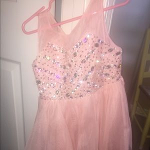 Other - Special occasions dress (like new)